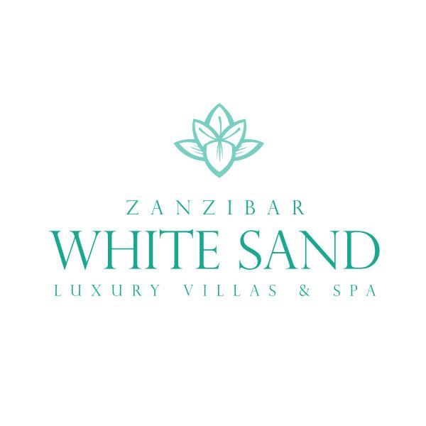 white sands zanzibar.jpg