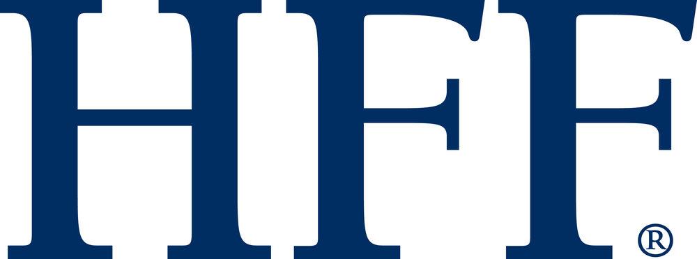 HFF.jpg