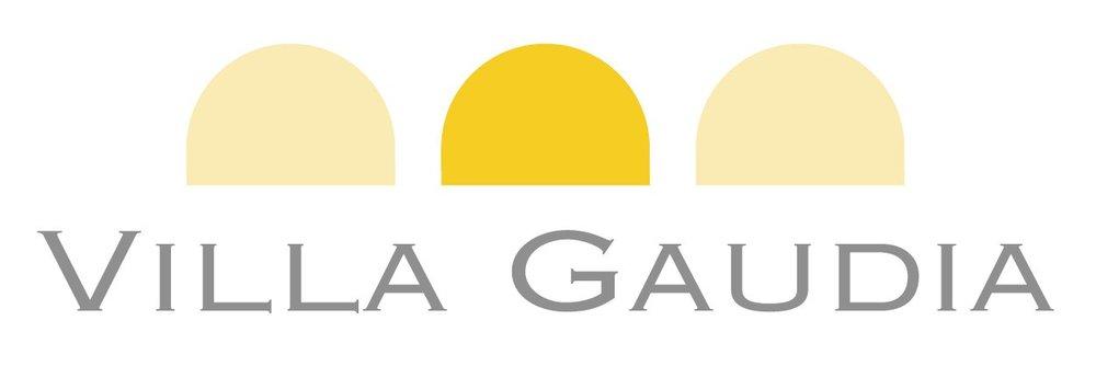villa gaudia.jpg
