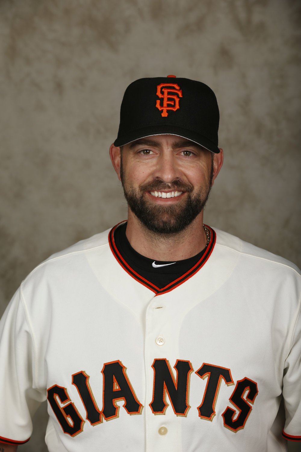 Jeremy Affeldt   Jeremy Affeldt is a three-time World Series Champion. Jeremy was a left-handed pitcher in the Majors for fourteen seasons and played with the Kansas City Royals, Colorado Rockies, Cincinnati Reds and San Francisco Giants. In 2013, Affeldt released a book entitled To Stir a Movement: Life, Justice, and Major League Baseball.