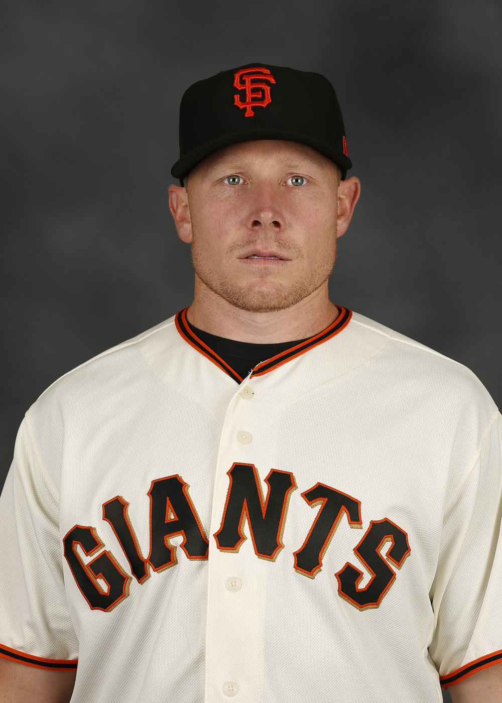 Mark Melancon   Mark Melancon enters his second season as a right-handed pitcher for the San Francisco Giants.  He is a three-time All-Star (2013, 2015, 2016) and was awarded the Trevor Hoffman Award in 2015 after leading the National League in saves.