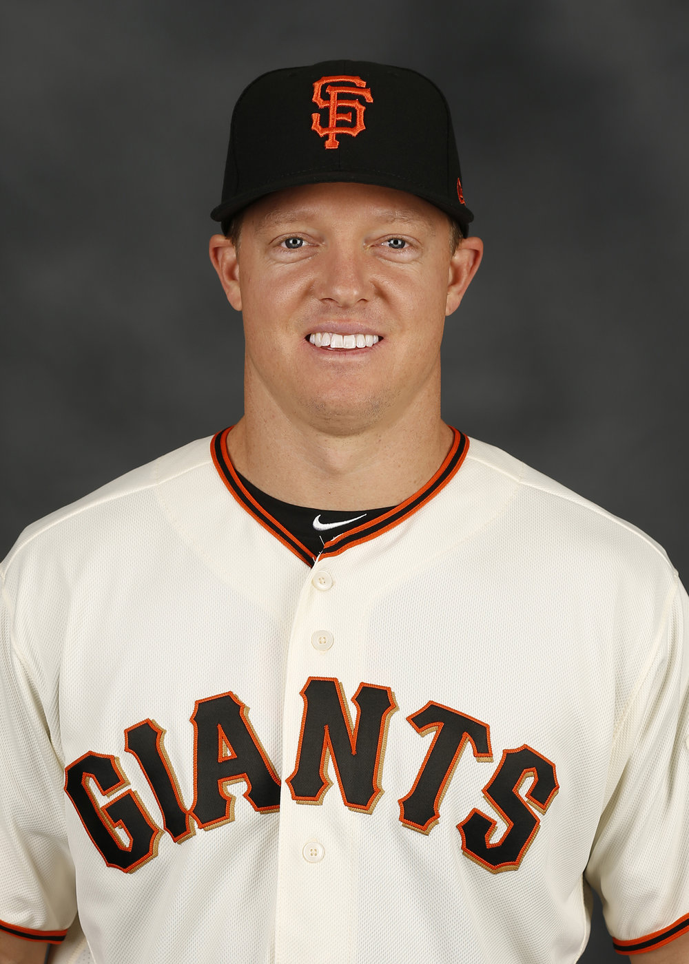 Nick Hundley   Nick Hundley enters his second season with the San Francisco Giants.  He was the 2017 Willie Mac Award winner in his first year with the club, hit .244 with nine home runs and 35 RBIs in 101 games as the team's backup catcher. Nearly half of Hundley's hits — 32 of 70 — went for extra bases last season.