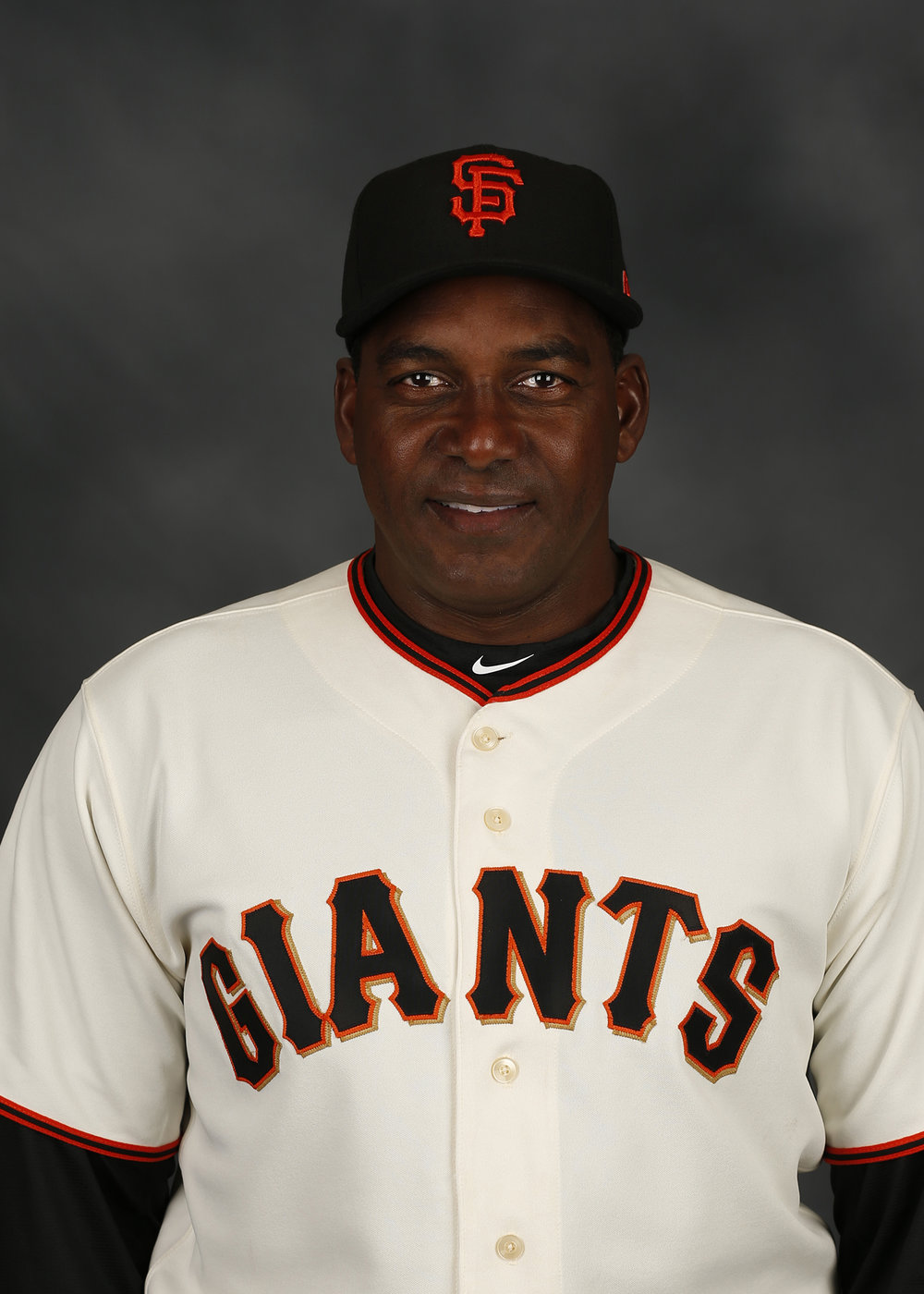"Hensley ""Bam Bam"" Meulens   Hensley Meulens begins his ninth season on the Giants coaching staff and his first as bench coach. In his new role, Meulens manages the day-to-day administration and participates in the in-game strategy. Meulens also will be responsible for the outfield defense instruction, positioning and preparation."