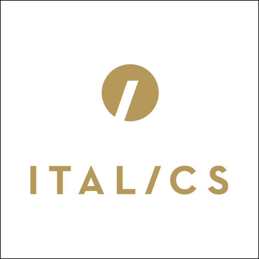 Italics.png