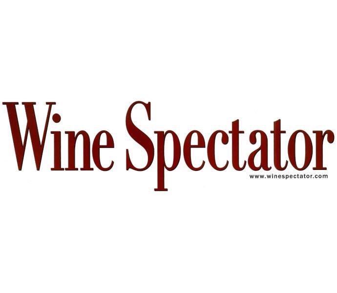 Wine Spectator.jpg
