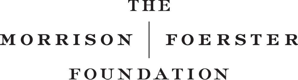MF-Foundation-logo-blk.jpg