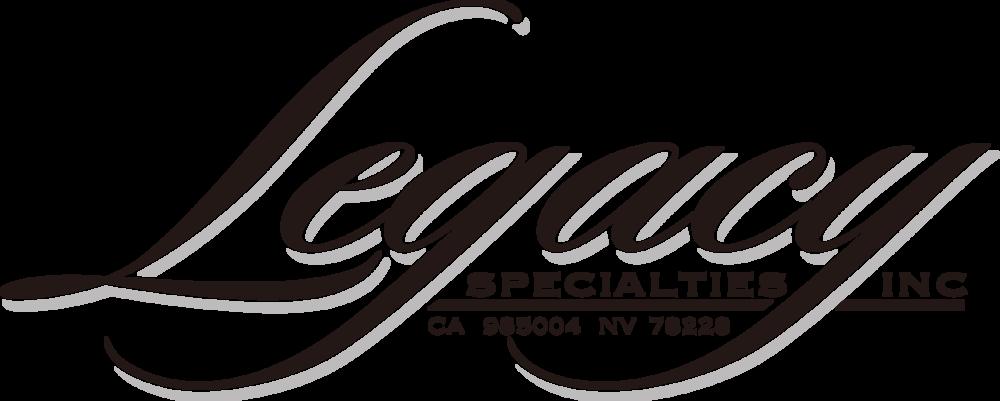 Legacy_Logo.png