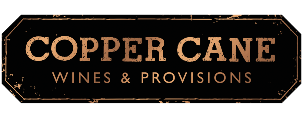 Copper Cane Logo HighRes.png