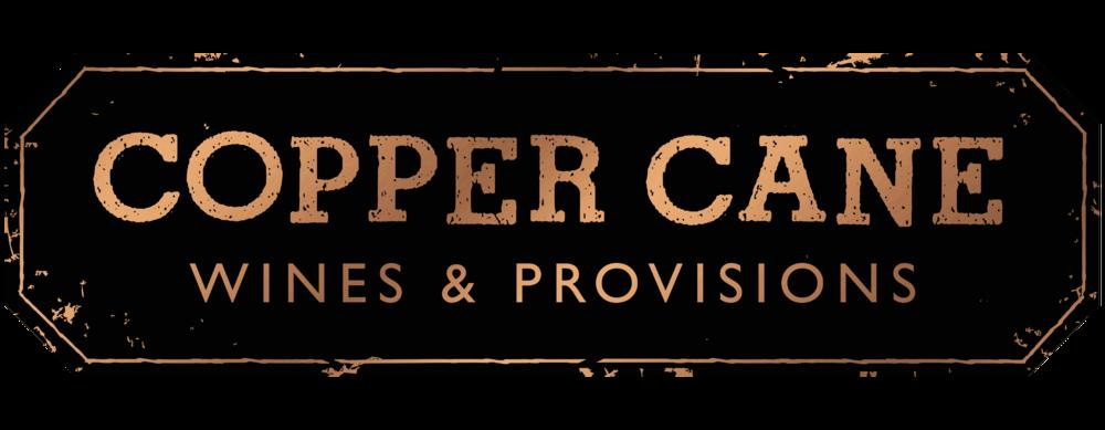 Copper Cane Logo HighRes.png