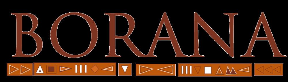Borana Logo big.png