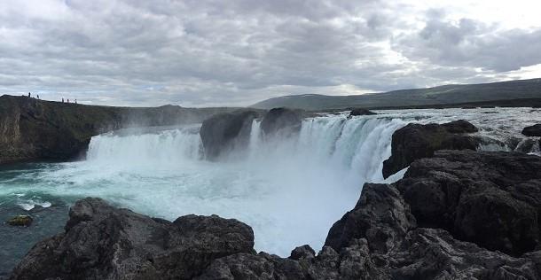 Iceland2_smaller.jpg