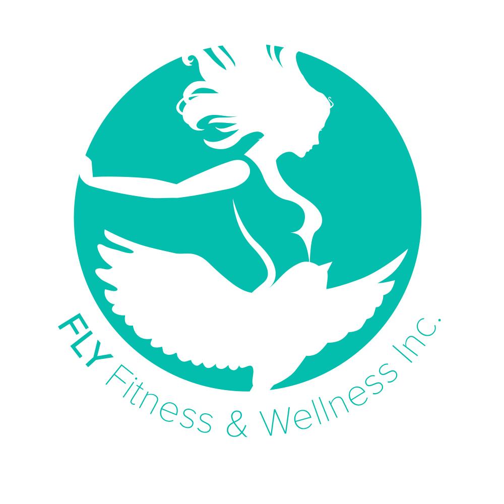 Turquoise Logo.jpg