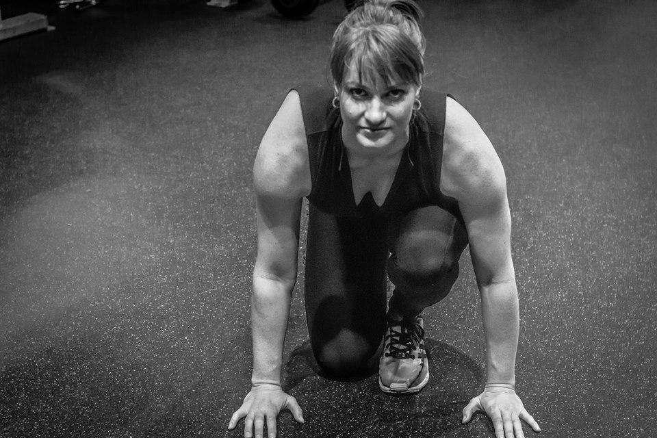 Holistic Personal Training Fly Fitness Wellness Inc