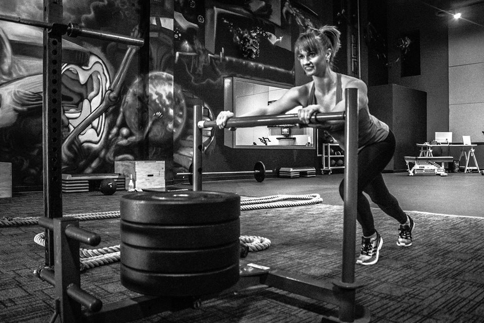 calgary-personal-training-health-fitness-candace-cowan.jpg