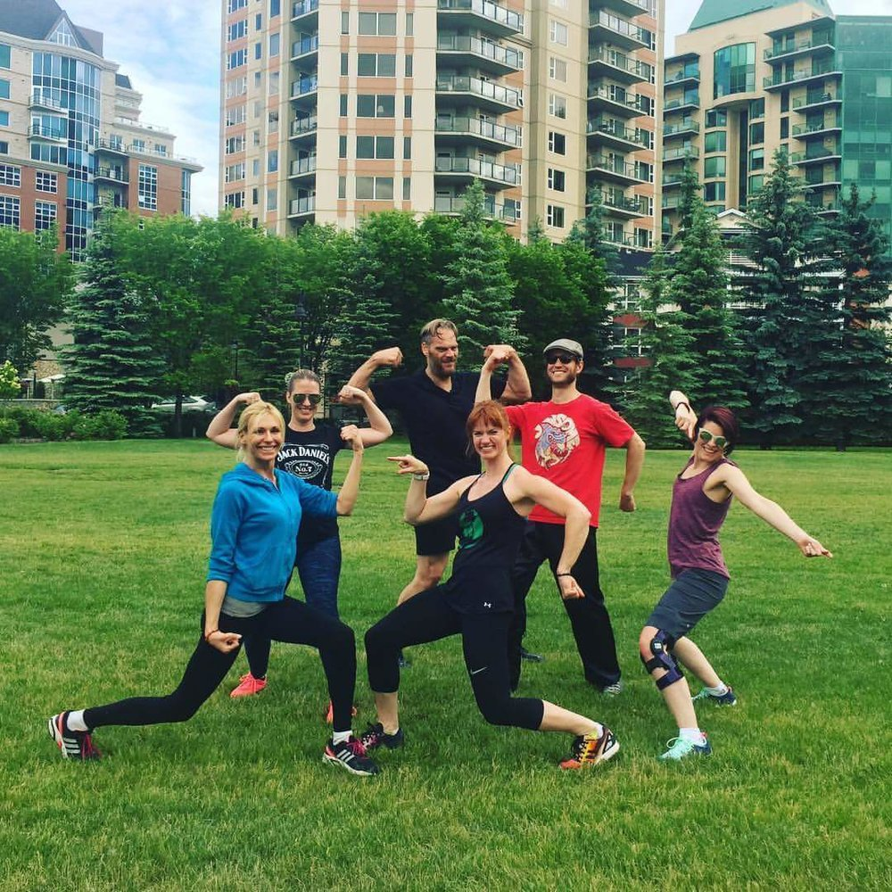 calgary-group-fitness-bootcamp-candace-cowan.jpg