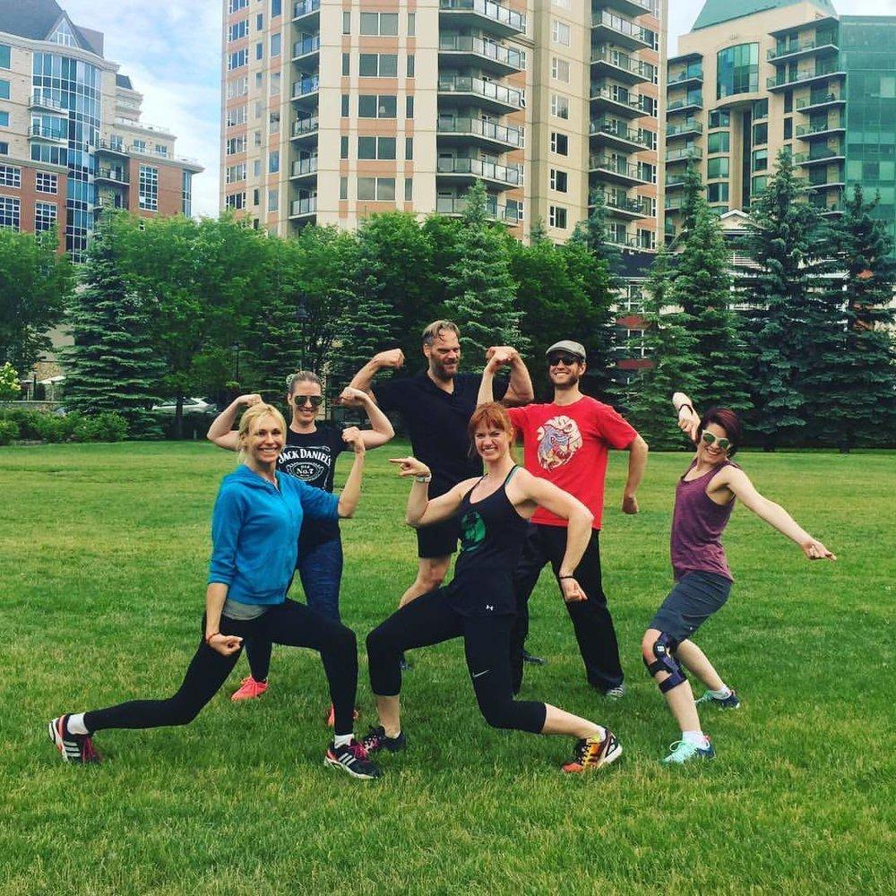 calgary-group-fitness-bootcamp-candace-cowan.jpg