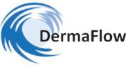 dermaflow_logo_.png