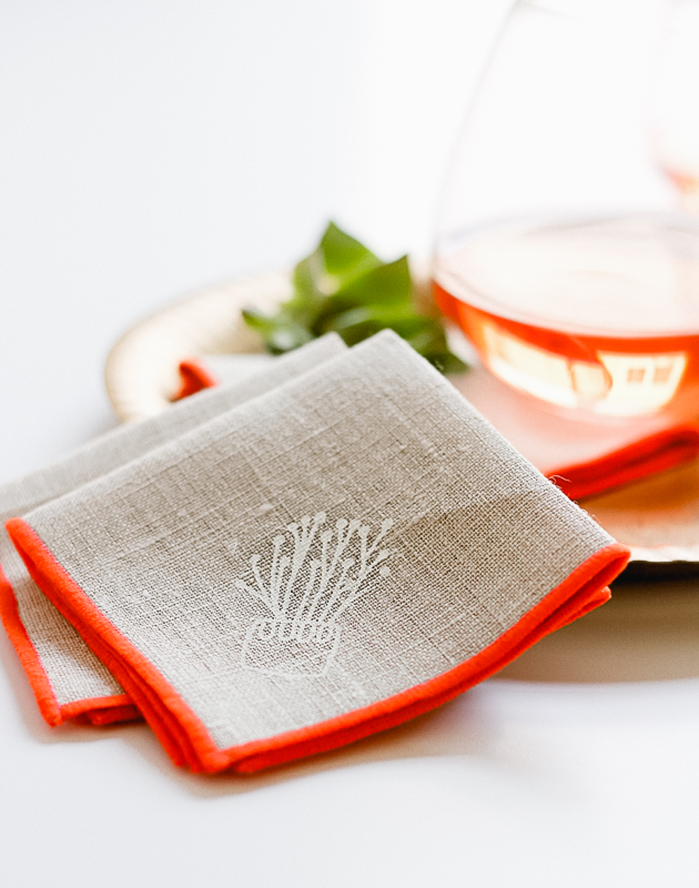 Cactus_cocktail_Napkins_Very_Sarie (6 of 23).jpg
