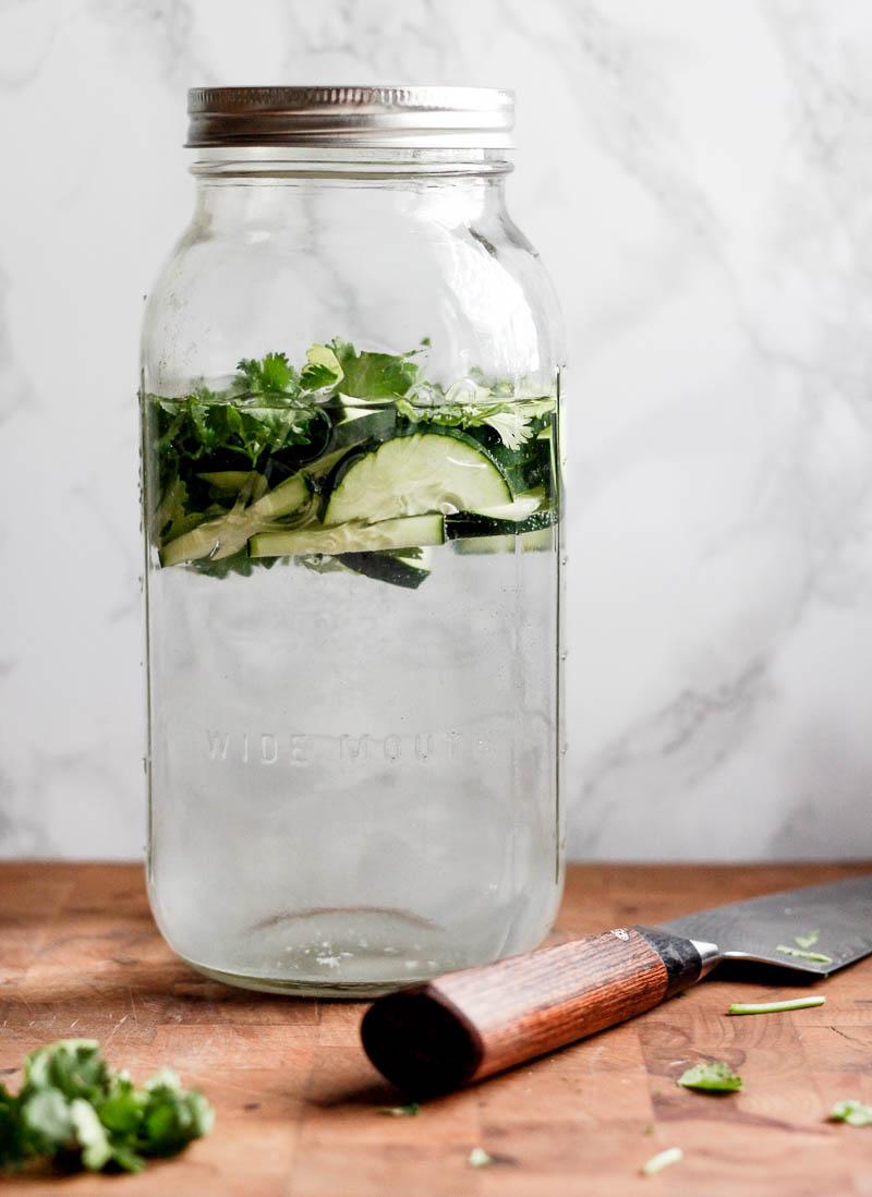 cucumber_Cilantro_Water_Very-Sarie-1.jpg