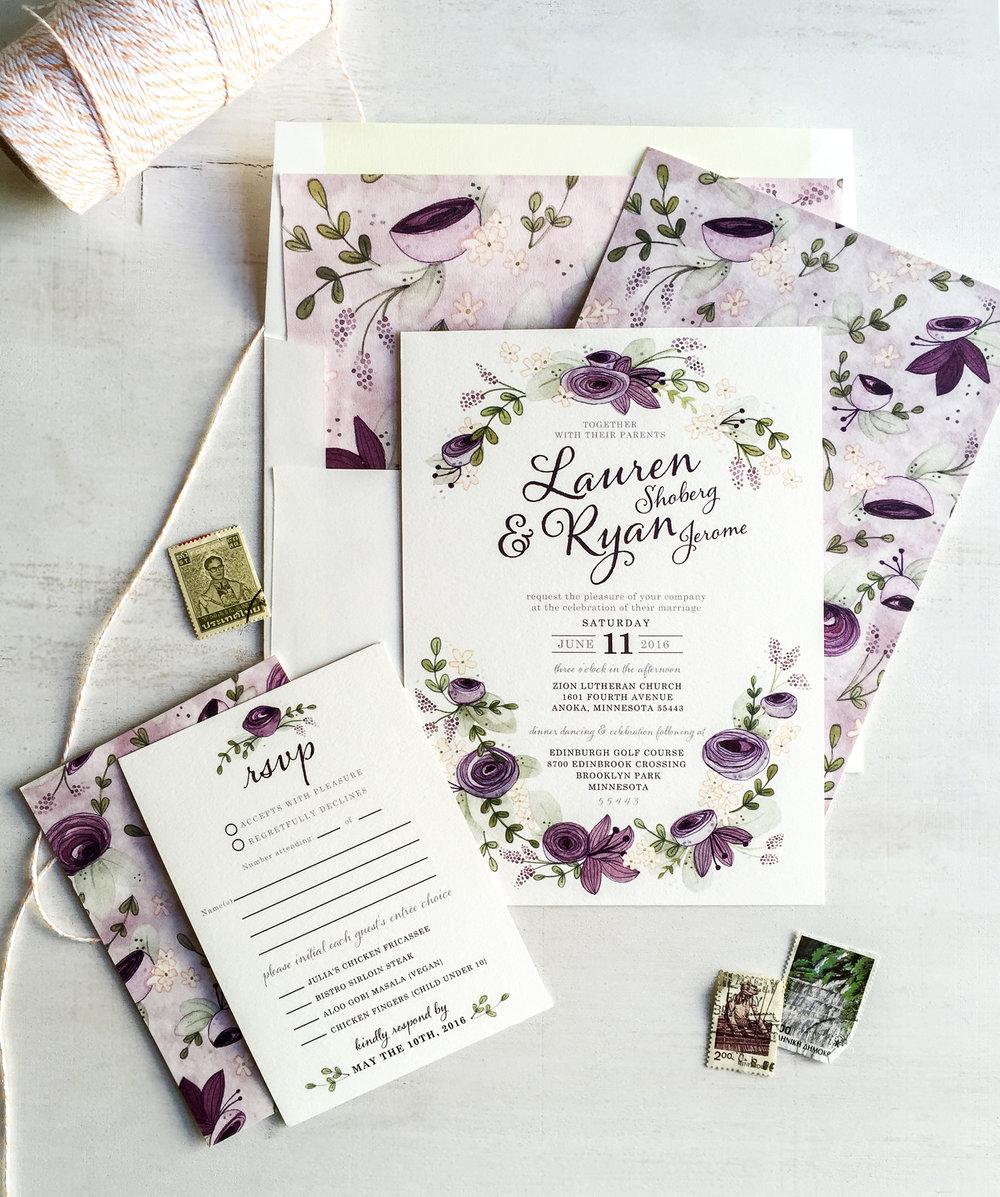 Custom_wedding_Invite_Very_Sarie (6 of 8).jpg