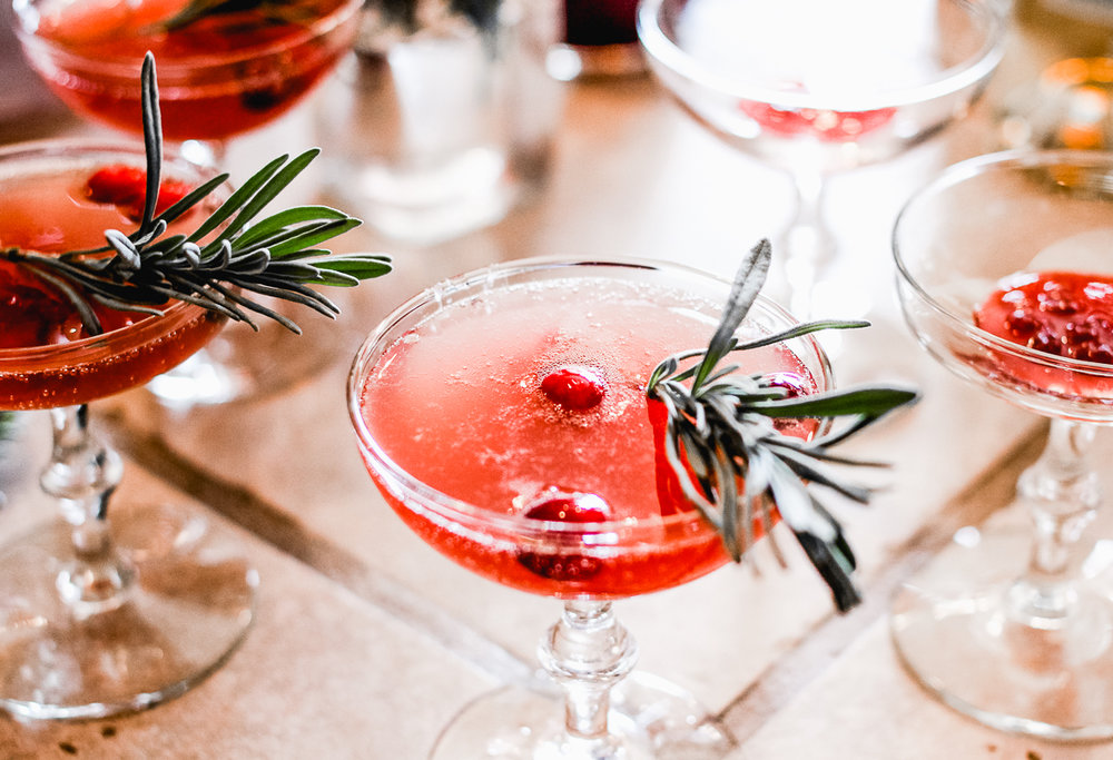 Thanksgiving_Punch-6328.jpg