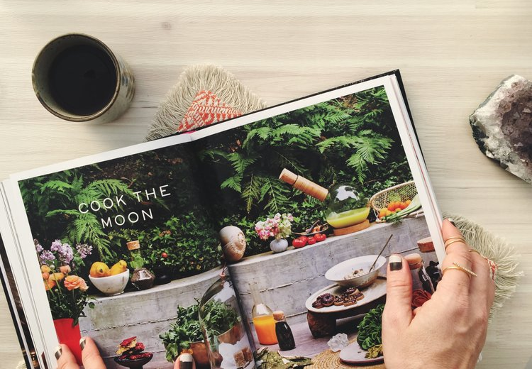 The+Moon+Juice+Cookbook (1).jpeg