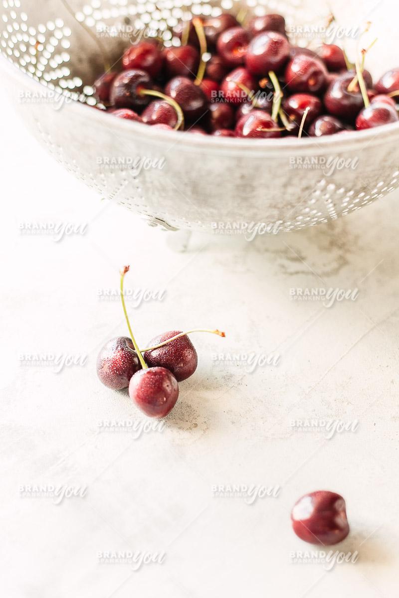 Brand Spanking You Stock Cherries Pinterest-2945.jpg
