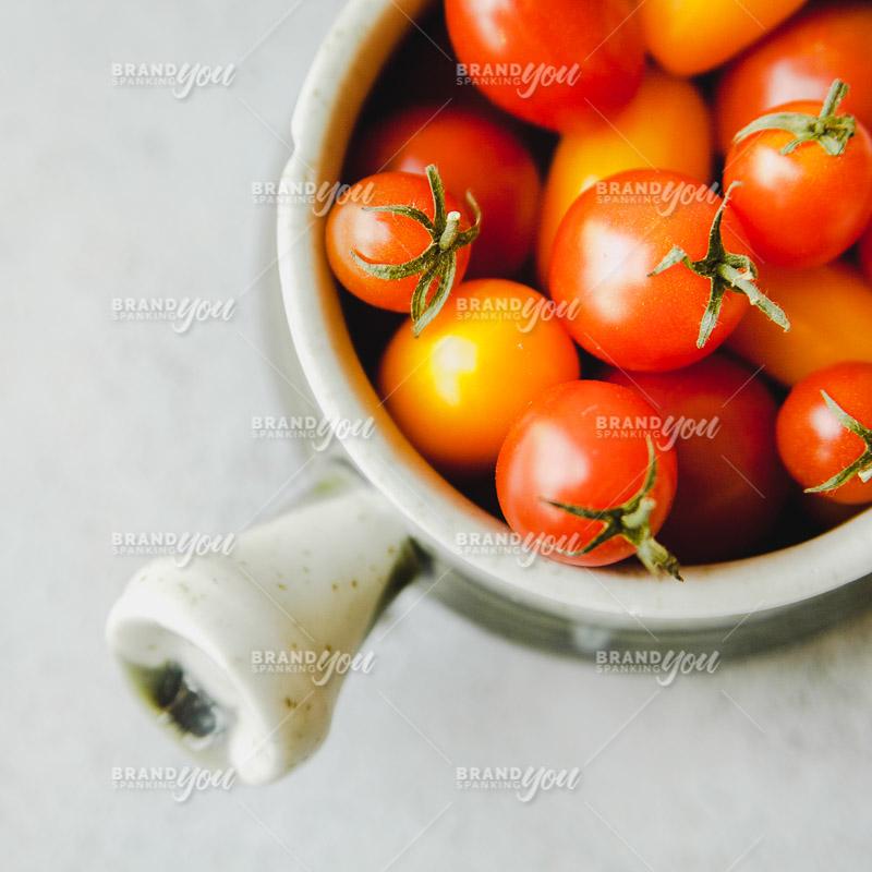 Brand Spanking You Stock Tomatoes Pinterest-3683.jpg