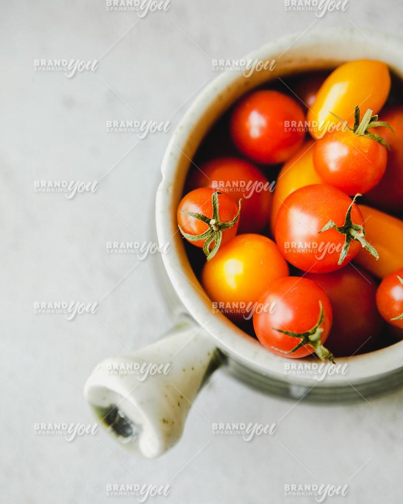 Brand Spanking You Stock Tomatoes Pinterest-3688.jpg