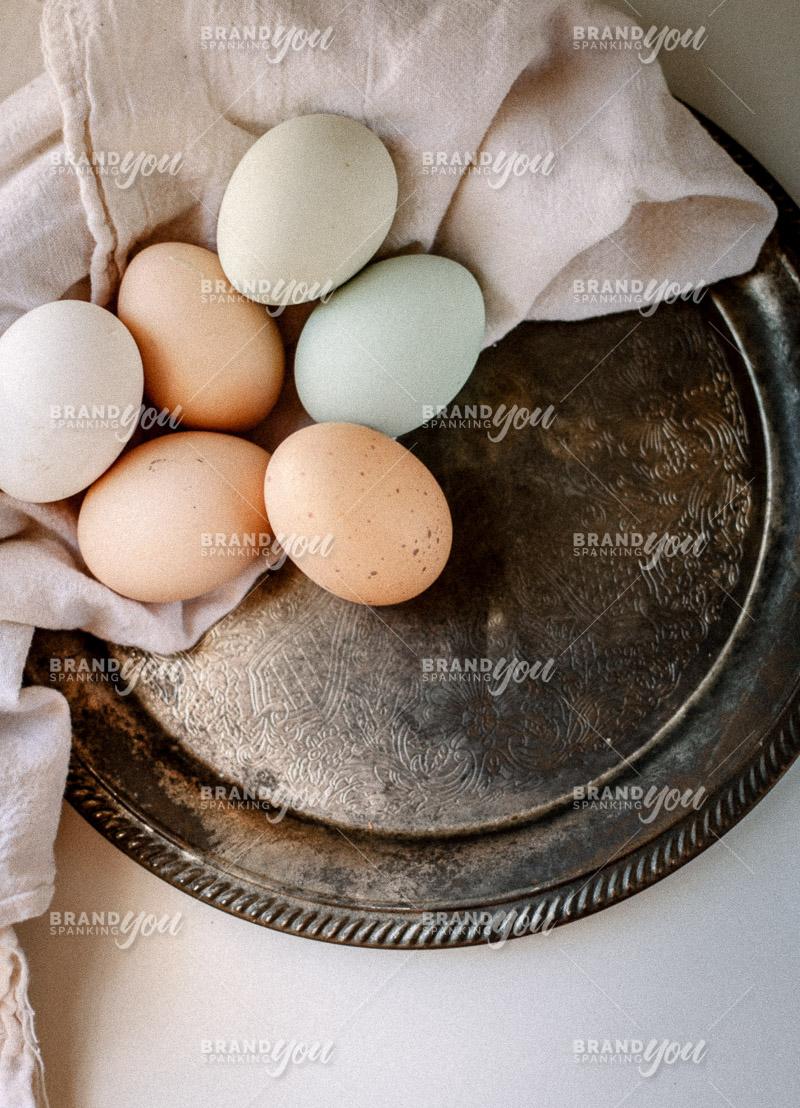 Brand Spanking You Stock Farm Eggs Pinterest-7587.jpg