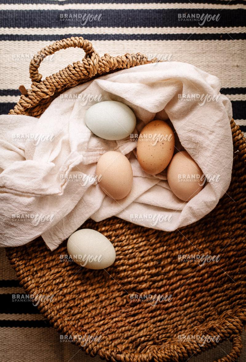 Brand Spanking You Stock Farm Eggs Pinterest-7658.jpg