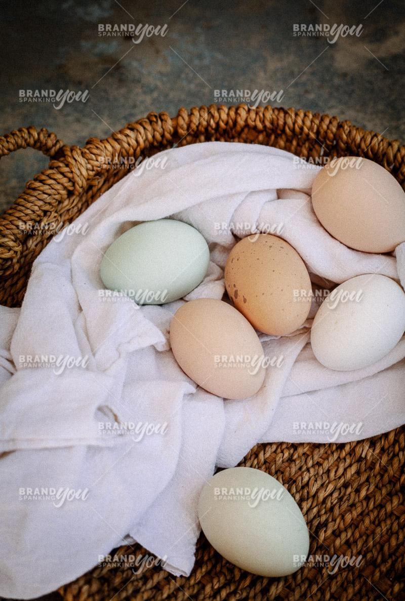 Brand Spanking You Stock Farm Eggs Pinterest-7714.jpg