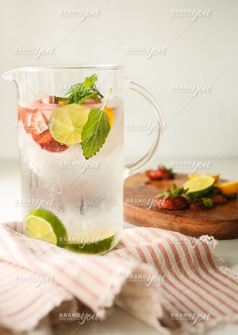 Brand Spanking You Stock Infused Water Pinterest-3626.jpg