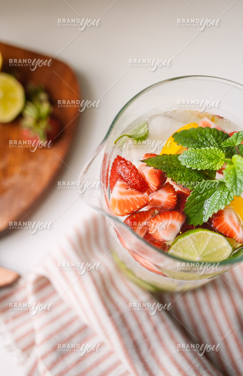 Brand Spanking You Stock Infused Water Pinterest-3634.jpg