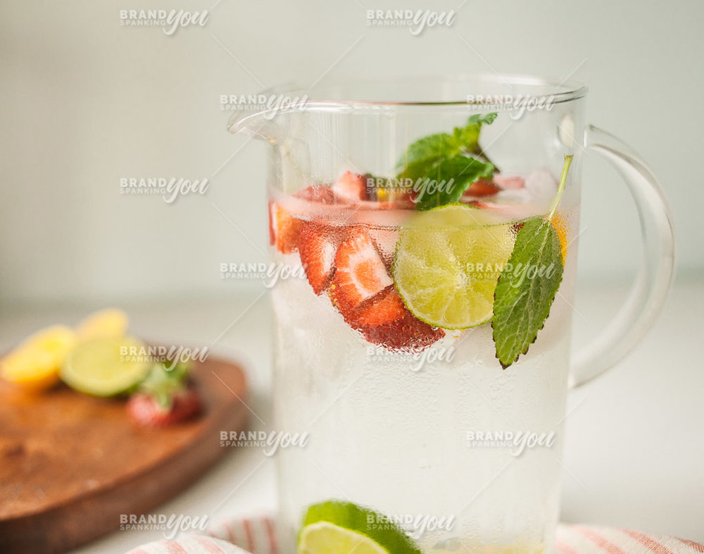Brand Spanking You Stock Infused Water Pinterest-3639.jpg
