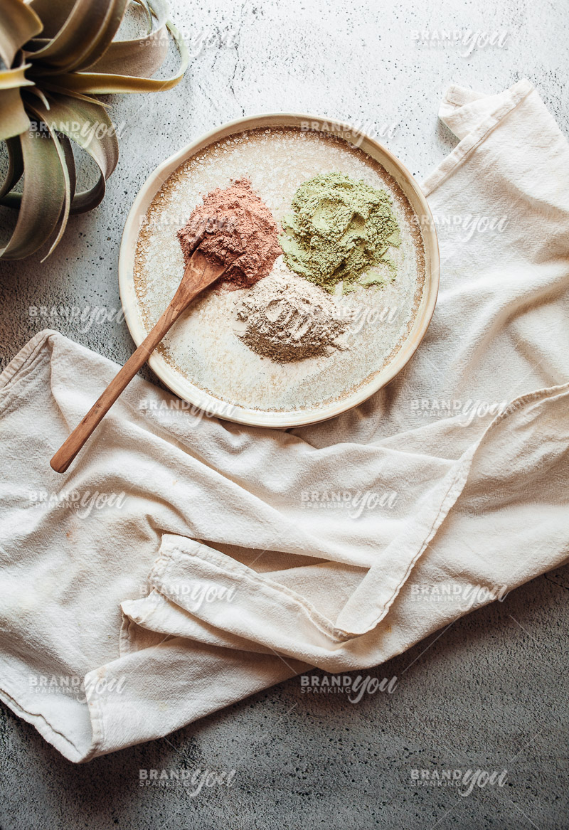 Brand Spanking You Stock Clean Beauty Pinterest-4088.jpg