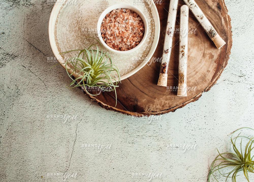 Brand Spanking You Stock Clean Beauty Pinterest-4110.jpg