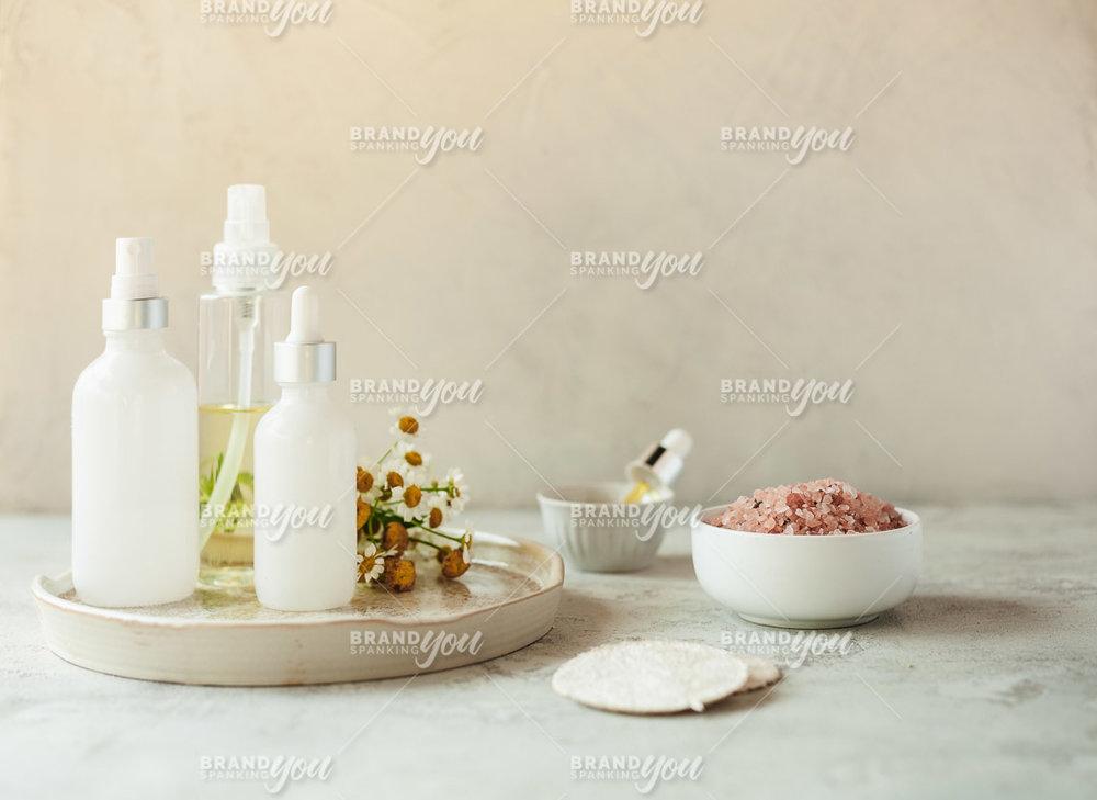 Brand Spanking You Stock Clean Beauty Pinterest-4179.jpg