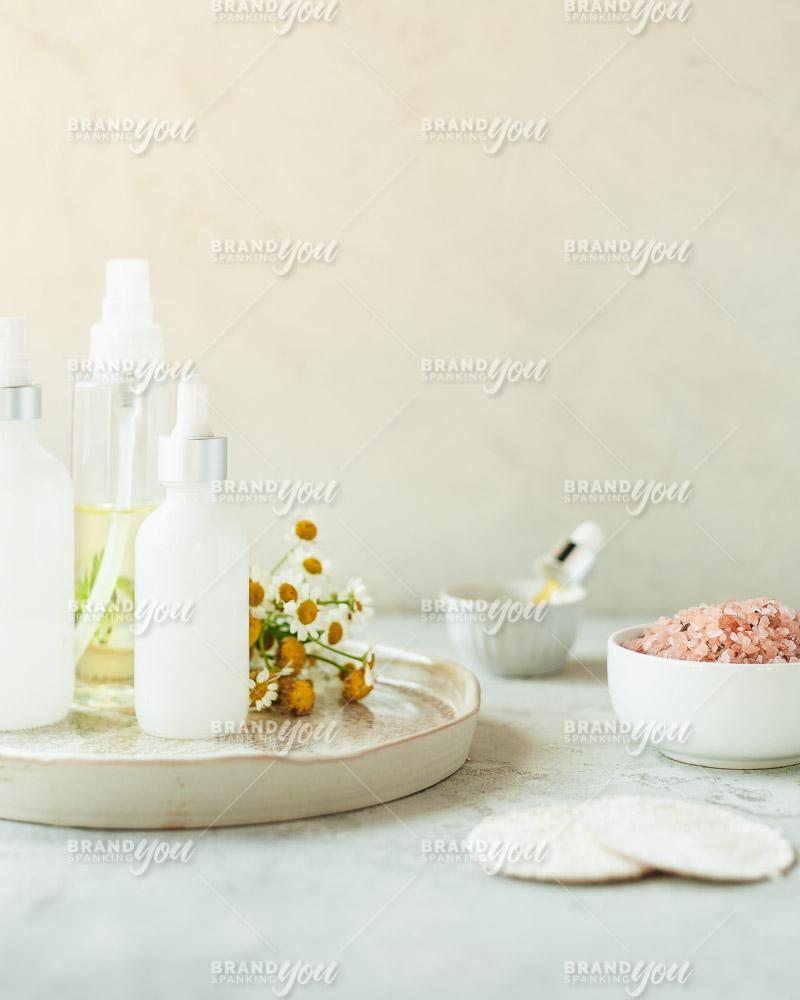 Brand Spanking You Stock Clean Beauty Pinterest-4180.jpg