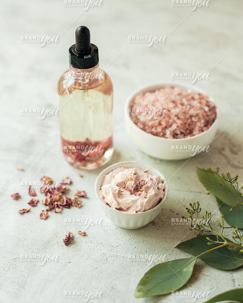Brand Spanking You Stock Clean Beauty Pinterest-4192.jpg