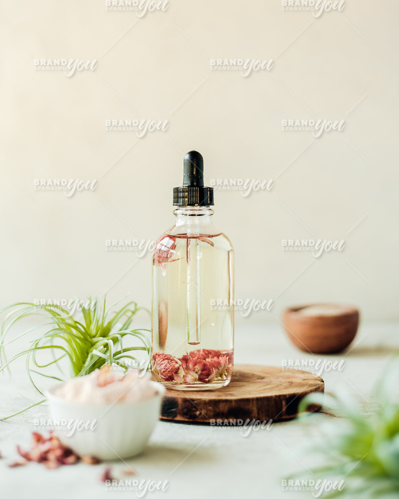 Brand Spanking You Stock Clean Beauty Pinterest-4205.jpg