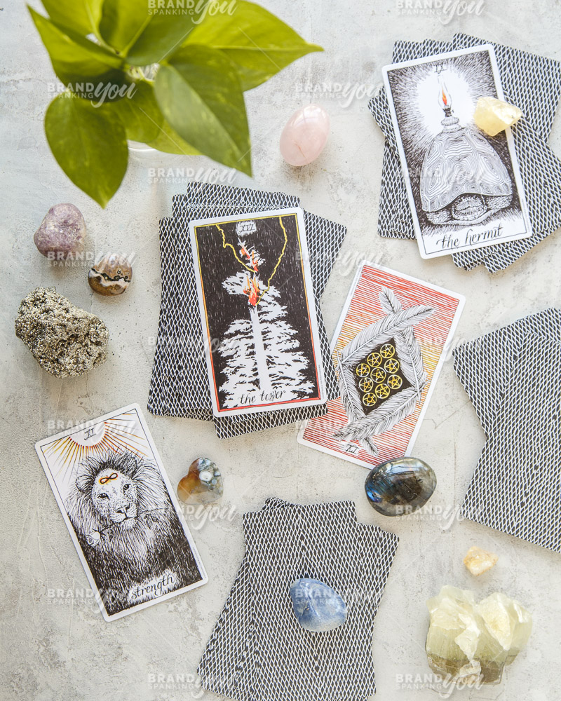 Brand Spanking You Stock Crystals Cards Pinterest-5208.jpg