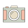 BSY_Services_Icons_visual content.png