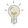 BSY_Services_Icons_creative direction.png