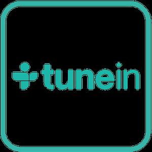 TuneIn Radio Frame.png