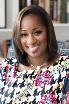 Dr. Dominique Robinson