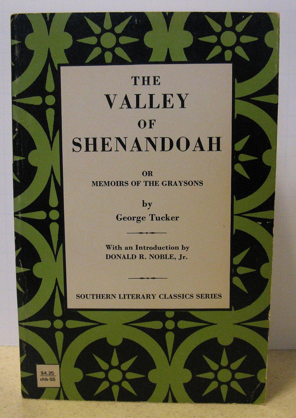 The Valley of Shendodah.jpg