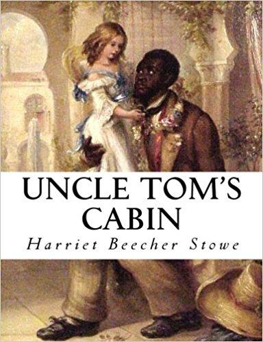 Uncle Toms Cabin.jpg