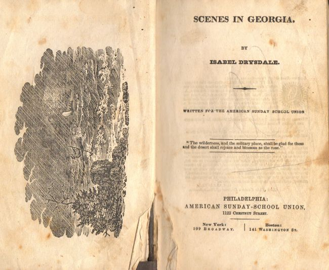 Scenes in Georgia.jpg