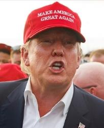 Trump MAGA.jpg